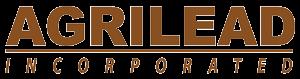 logo_agrilead